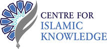 Centre for Islamic Knowledge
